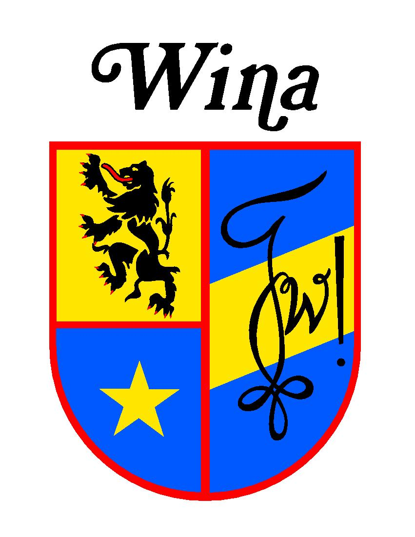 Geschiedenis Wina